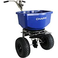 Chapin 82400B Spreader, Blue
