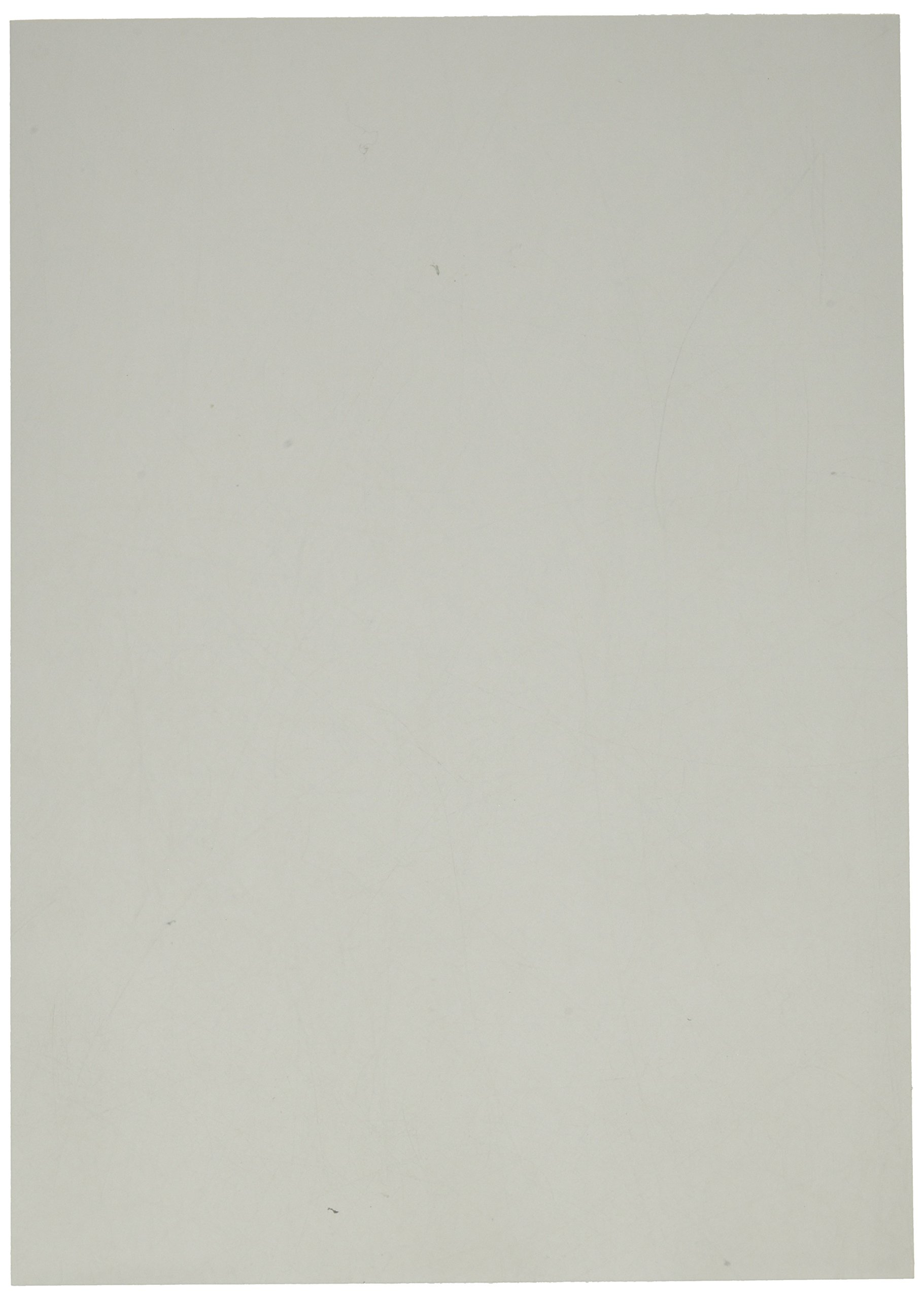 Pergamano Parchment Paper, 250 Sheets by Pergamano