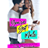 You've Got Male (Chick Flick Club Book 2)