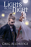 Lights in the Night: The Ostinato Series Book One