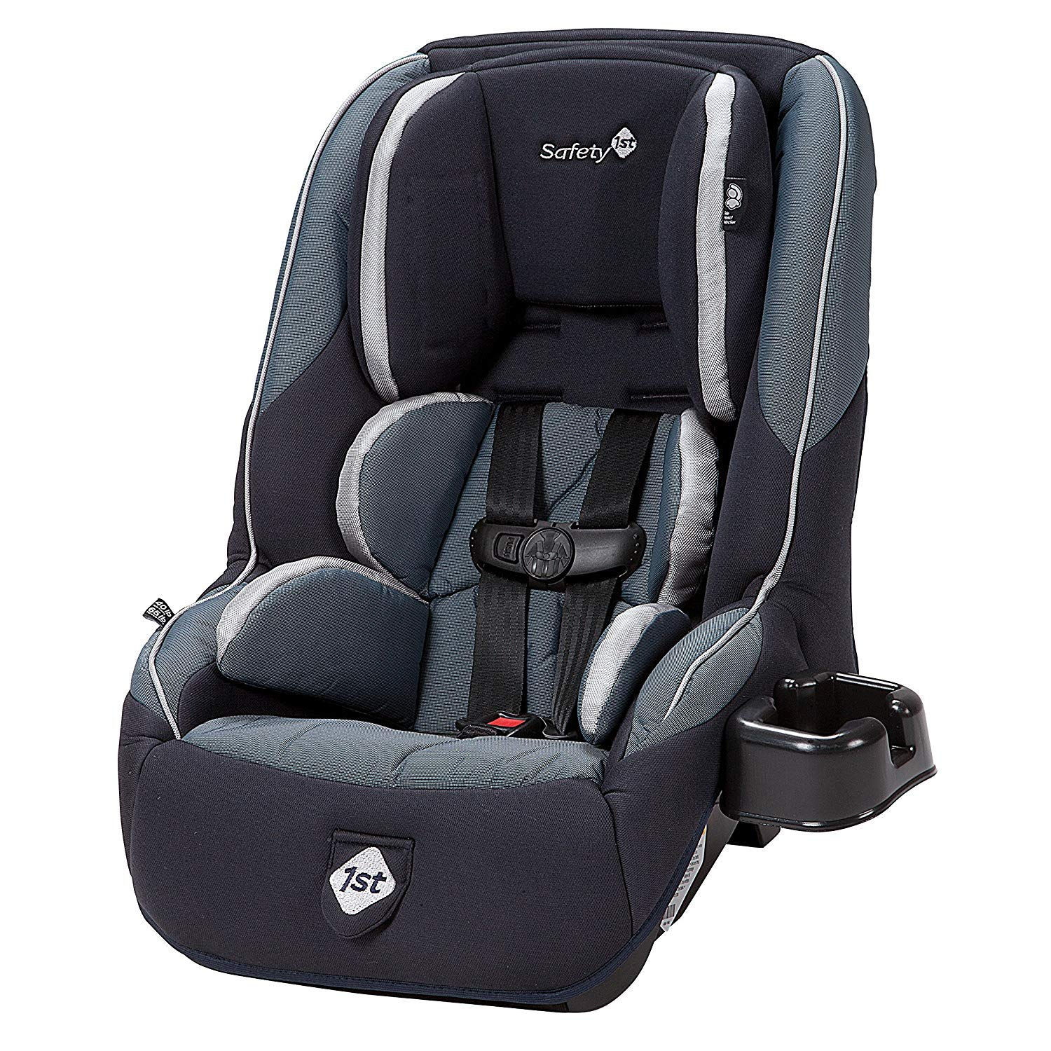 Safety 1st Guide 65 Convertible Car Seat}