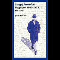 Dagboek 1907-1933 (Privé-domein Book 264)
