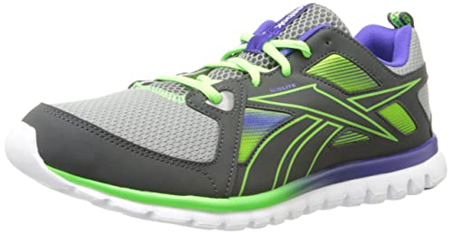 4f38e76fa840 Reebok Women s Sublite Escape mt-w