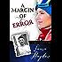A Margin of Error (Margin Duo Book 2)