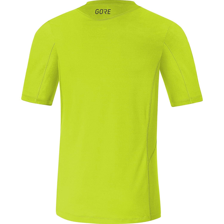 Gore T-Shirt R3
