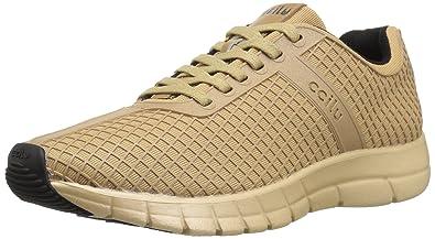 c0a8c077c1f9d Ccilu Women's Courtney Walking Shoe