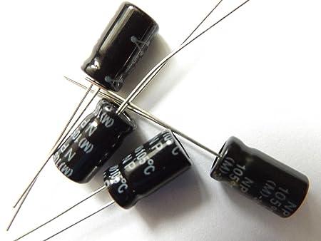 120PCS 2.8//4.8//6.3mm Crimp Terminals Spade Connectors Female Insulated Wire wniu