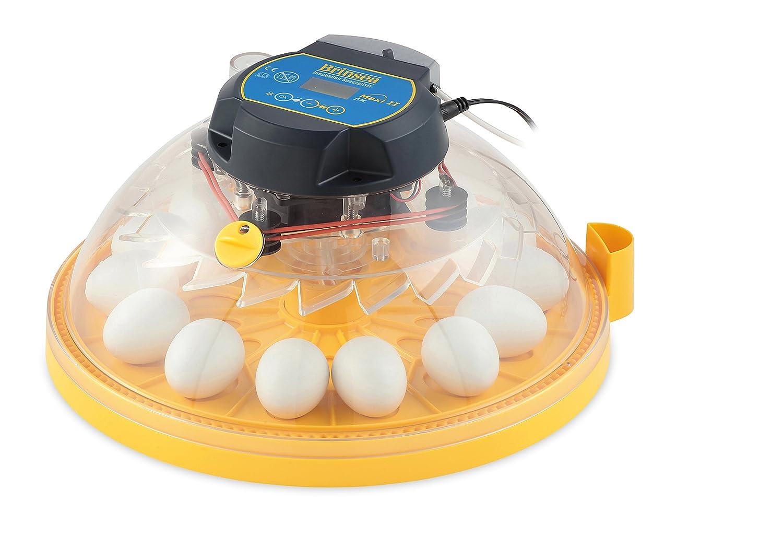 Brinsea Maxi II EX (14 hens eggs)