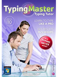 Typing Master 10 Premium [Download]