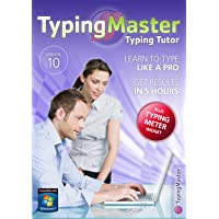 Amazon Best Sellers: Best Typing Instruction