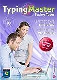 Typing Master 10 Typing Tutor Premium Multilingual Version [Download]