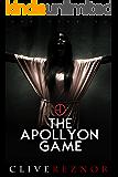 The Apollyon Game