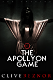 The Apollyon Game