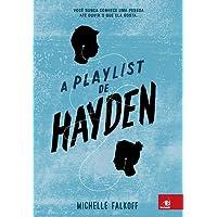 A Playlist de Hayden - Volume 1