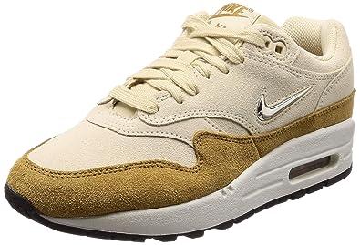 Nike Damen W Air Max 1 Premium Sc Laufschuhe: