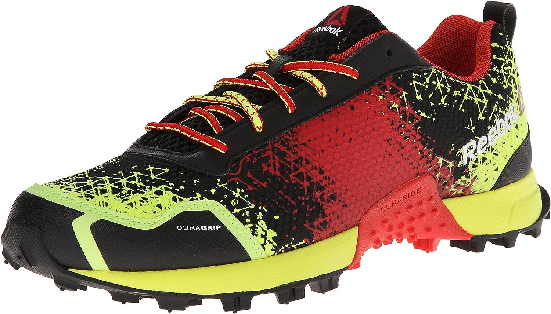 Wild Extreme Trail Running Shoe