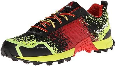 be0a37a15d9 Reebok Men s Wild Extreme Running Shoe