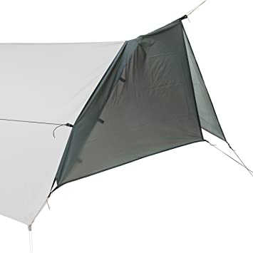 Amazon.com  Go Outfitters Tarp Door Kit - for the Apex Hammock C&ing Shelter - Coyote Brown  Amazon Launchpad  sc 1 st  Amazon.com & Amazon.com : Go Outfitters Tarp Door Kit - for the Apex Hammock ...