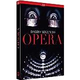 Opera [DVD/BLURAY] [Blu-ray]