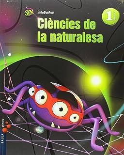 Ciències socials 1r Primària Superpixèpolis LA Projecte ...