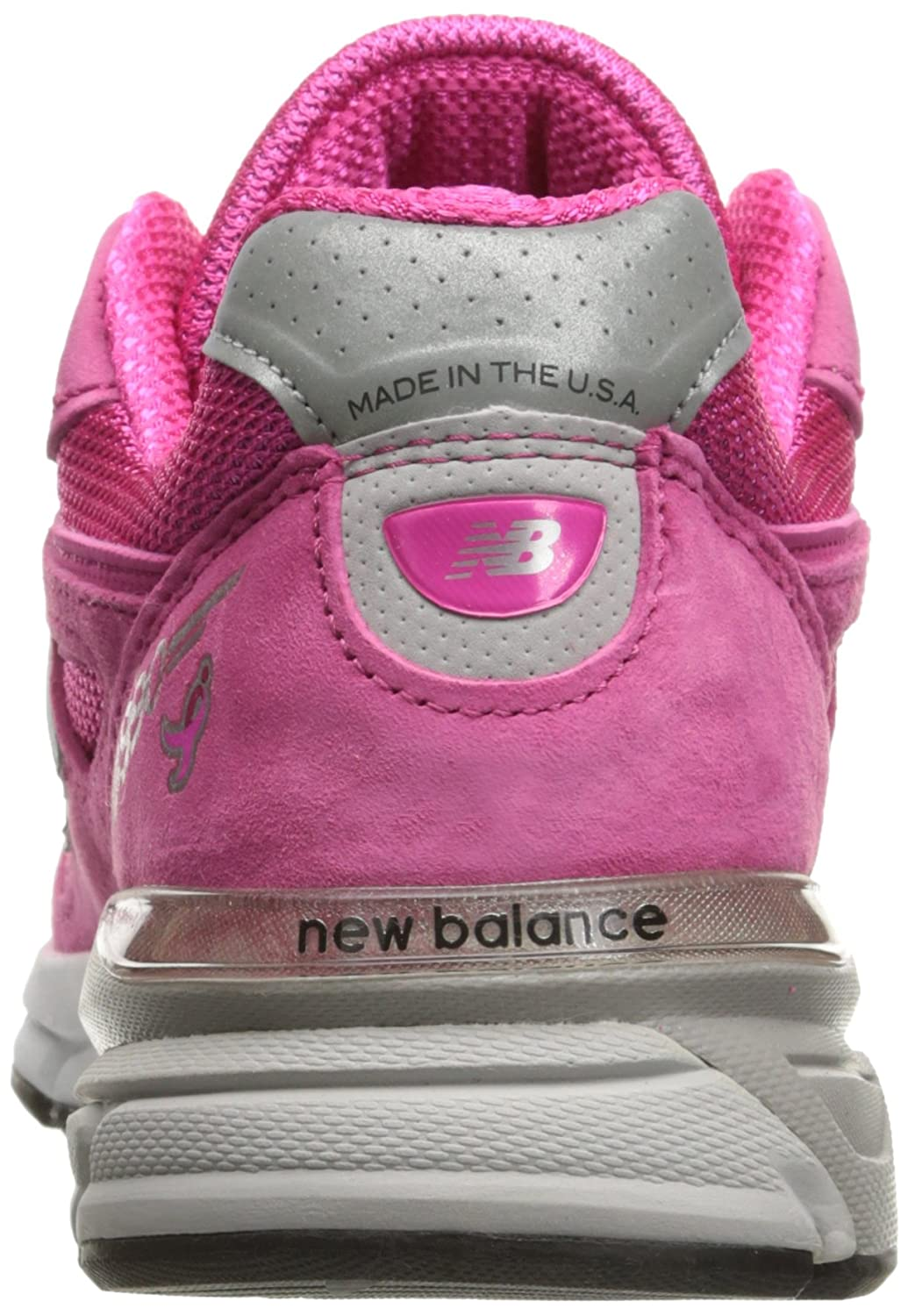 New-Balance-990-990v4-Classicc-Retro-Fashion-Sneaker-Made-in-USA thumbnail 73