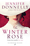 The Winter Rose (Rose Trilogy)