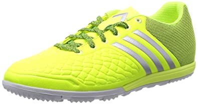 c147ae26fde adidas Ace 15.2 CG Mens Cage Turf Soccer Cleats
