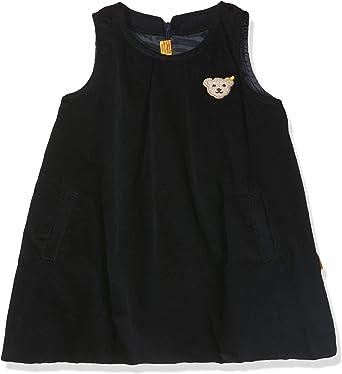 Arm Steiff Baby M/ädchen Kleid Kleid O