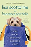 Meet Me at Emotional Baggage Claim (The Amazing Adventures of an Ordinary Woman)