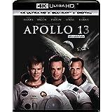 APOLLO 13 UHD CDN [Blu-ray] (Sous-titres français)