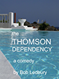 The Thomson Dependency