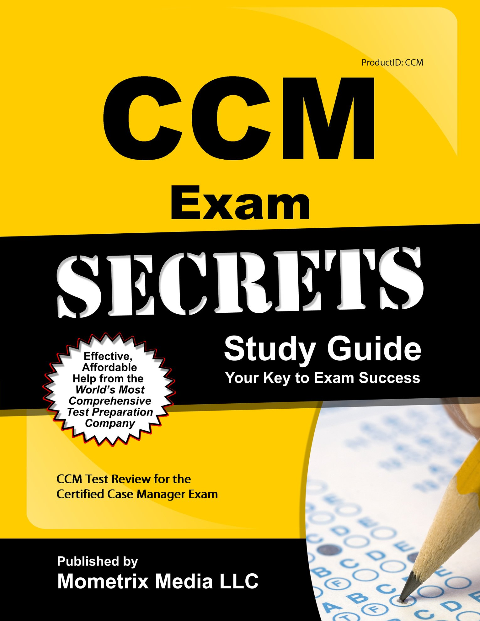 Ccm exam secrets study guide ccm test review for the certified ccm exam secrets study guide ccm test review for the certified case manager exam amazon books 1betcityfo Images