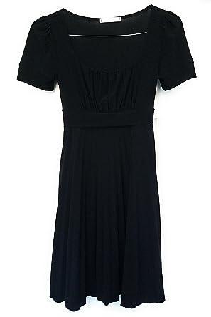 c6dbac912673 Charlotte Russe Women's Little Black Dress Medium at Amazon Women's ...