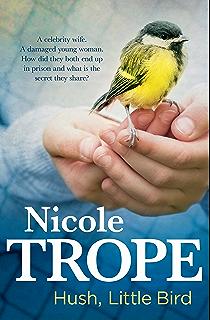 The boy under the table ebook nicole trope amazon kindle hush little bird fandeluxe Ebook collections