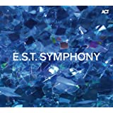 E.S.T. Symphony [VINYL] (Double 180g Vinyl in Gatefold Sleeve with Download Code)