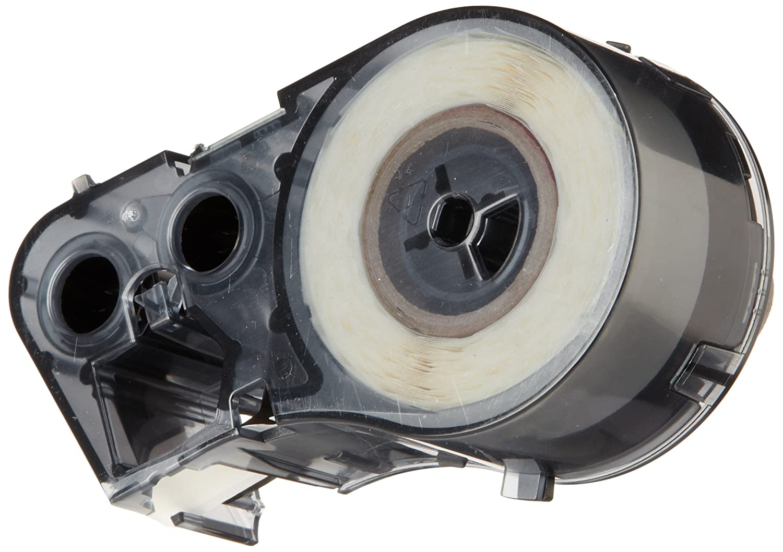 ACDelco D588 GM Original Equipment Ignition Coil