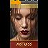Mistress: Vergeltung