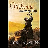 Nehemia, bouw op mij