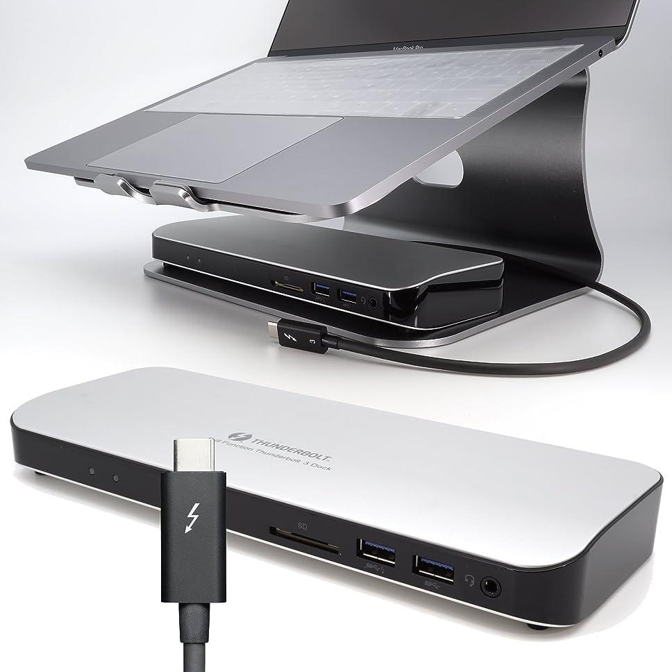 電池硫黄マカダムCable Matters USB C HDMI変換アダプタ (USB Type C HDMI 変換アダプタ) Power Delivery給電搭載 最大4K@60Hz対応 (Samsung Galaxy S8, S8 Plus, Note 8対応)