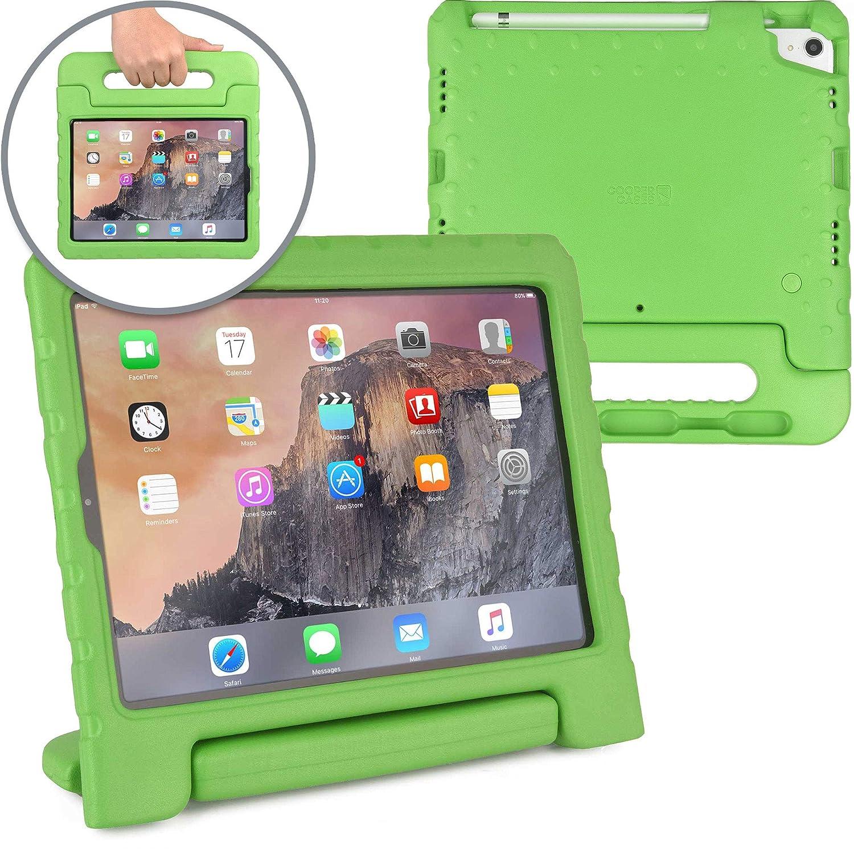 55%以上節約 Cooper A2013 Dynamo [丈夫なキッズケース] iPad Pro Cooper 11インチ用保護ケース | 子供に安全なカバー:スタンド、ハンドル グリーン、鉛筆溝 | A1980 A2013 A1934 iPad Pro 11 (A1980 A2013 A1934) グリーン CPR215GRN110 グリーン B07L9XYGMG, 南牟婁郡:6fb6a2b9 --- a0267596.xsph.ru