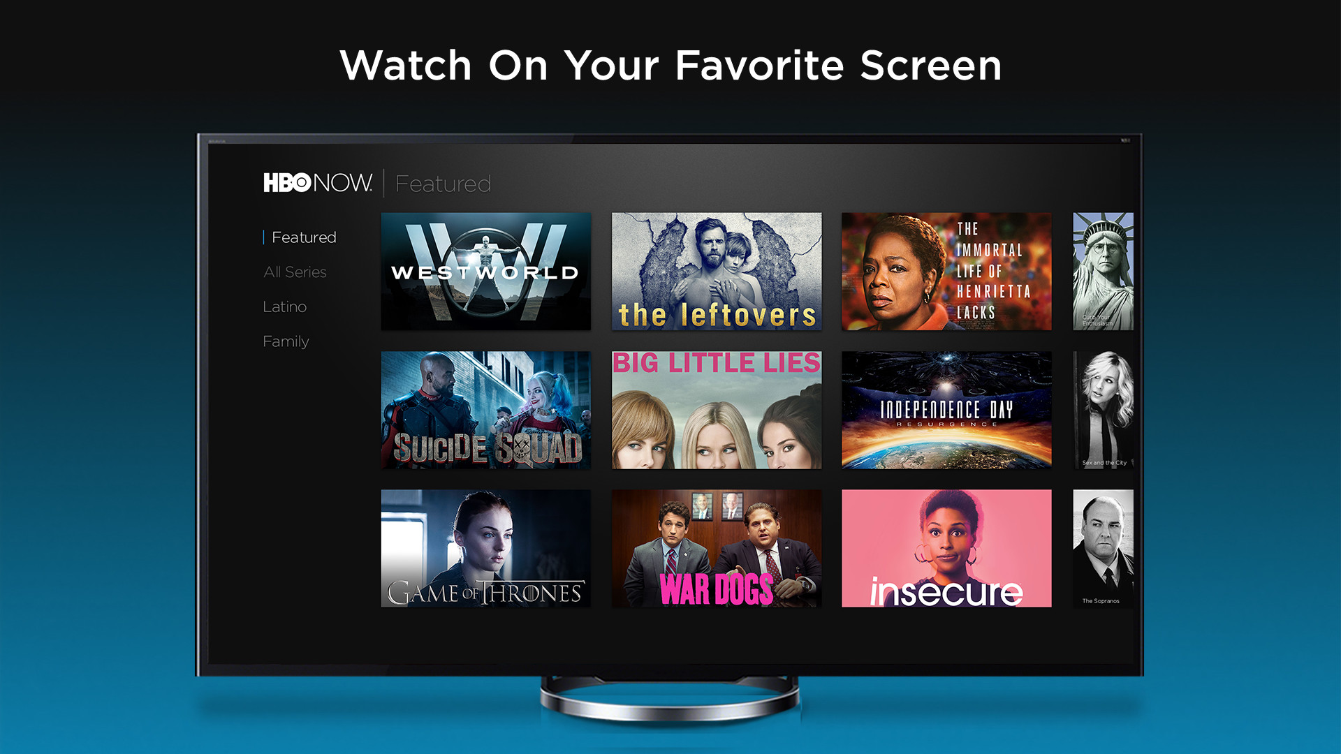 hbo now gift card amazon com hbo now appstore for android 3370