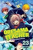 Oresama Teacher, Vol. 23