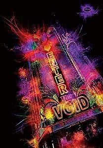 72389 Enter The Void Movie 2009 Gaspar Noe Decor Wall 36x24 Poster Print