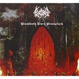 Bloodbath Over Bloodstock