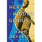 Her Hidden Genius: A Novel