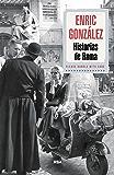 Historias de Roma (CRÓNICA)