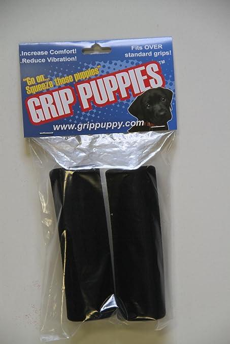 84 opinioni per Grip Puppies-Cucciolo con impugnatura comoda