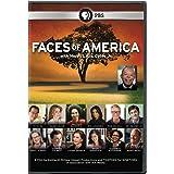 Faces of America