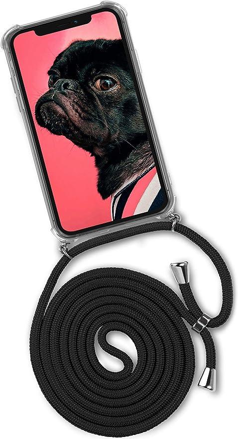 Oneflow Twist Case Kompatibel Mit Iphone 12 Elektronik