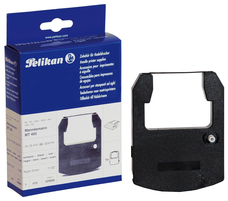 Pelikan 520668 nastro per stampante